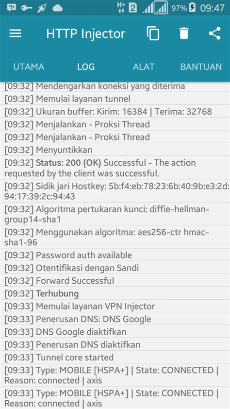 download config http injector axis hitz dan kzl terbaru mei 2018 godeg smawar 2017