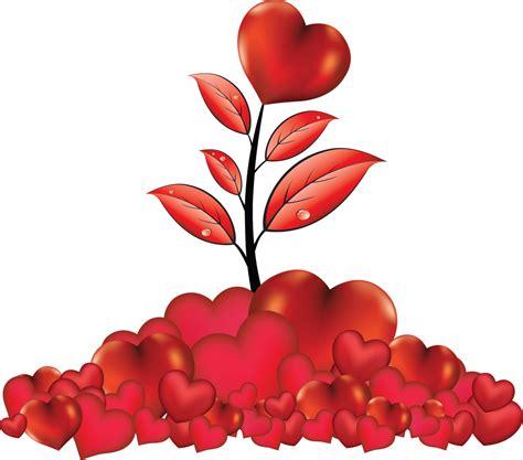 imagenes en png de corazones imagenes png de corazon imagenes de corazones