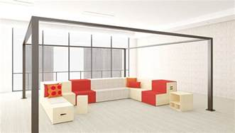 Landscape Benches Rockwell Unscripted Steps Arenson Office Furnishings