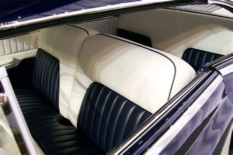 custom auto upholstery supplies 25 best ideas about car upholstery on pinterest car
