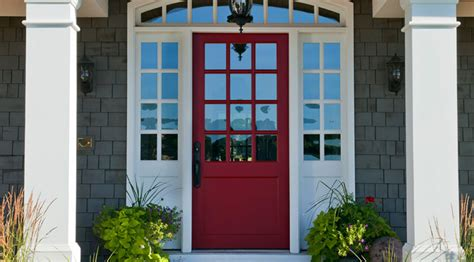 curb appeal front door inspiration paint colors favorite paint colors