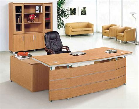 cheap modern computer desk office furniture wholesale in canada office architect