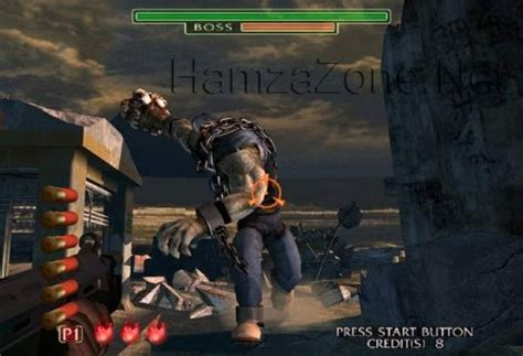 the house of the dead 2 free download the house of the dead 2 pc game compressed free download