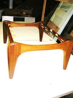 woodworking bench tops for sale lawren woodworking bench tops for sale wooden plans for sales