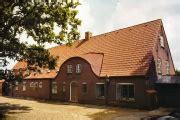 Haus Quickborn by Sozialdienst Nordschleswig Buecherei