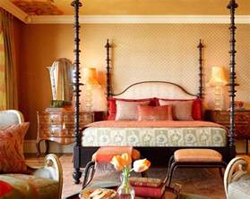 Moroccan Home Decor Moroccan Decor Moroccan Decorating Color Schemes