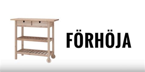 ikea furniture name pronunciation the correct ways to pronounce the tricky names of ikea products designtaxi com