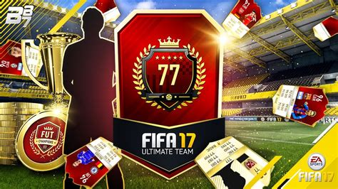 top 100 in the world fut champions monthly and weekly