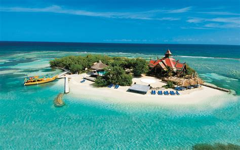 sandals island jamaica honeymoon resorts in jamaica