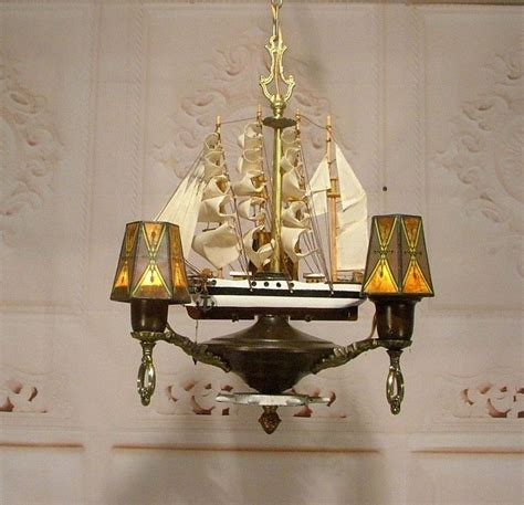 nautical style light fixtures nautical style ceiling light fixtures home lighting