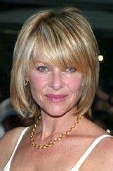kate capshaw in the love letter google search hair hair styles kate capshaw medium hair