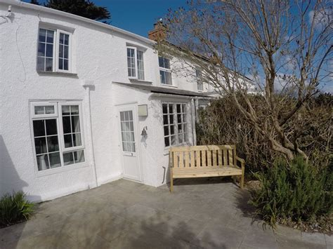 Cottages In Crantock by Charming Cottage In Crantock Homeaway