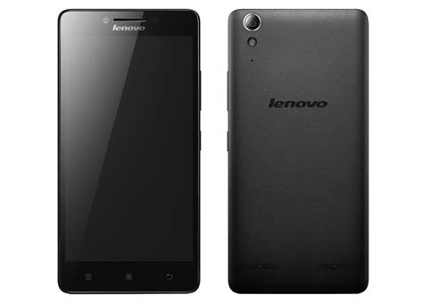 Speaker Lenovo A6000 lenovo launches the a6000 4g smartphone in india at rs 6999 news18