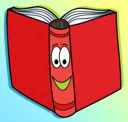 Image result for book clip art