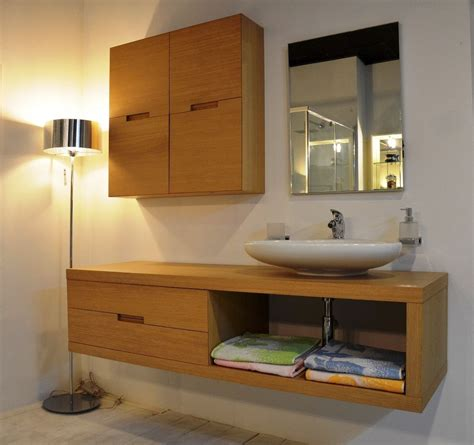 rab mobili bagno bagno grigio perla