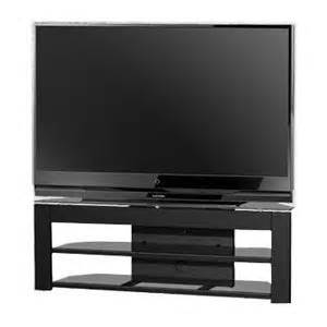tv stands for 65 inch flat screens flat screen television stands