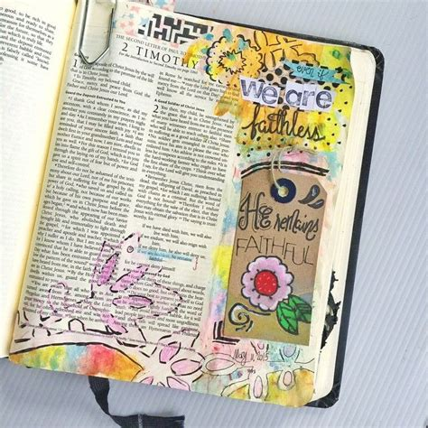instagram post by rc ritacyc journal journaling and 79 best bible art timothy images on pinterest bible