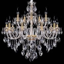 wholesale chandelier crystals wholesale free shipping 15 arms large chandelier