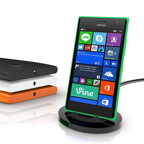 nokia lumia 735 nokia lumia 735 le smartphone con 231 u pour les selfies