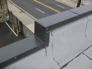 Design Your Awning Commercial Roofing Repairs Service First Roofing