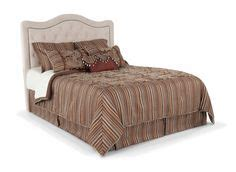 Laurel View Bedroom Set Rooms To Go Shop For A Laurel View Cherry 5 Pc King Sleigh Bedroom At