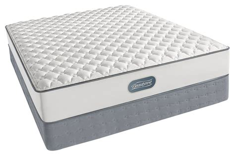 Beautyrest Mattress Beautyrest 174 Mattress
