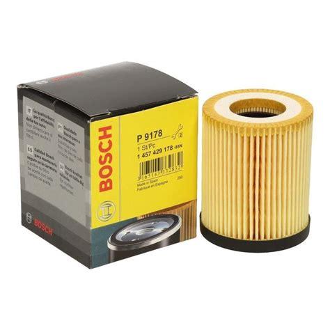 opel zafira   yag filtresi bosch marka  fiyati