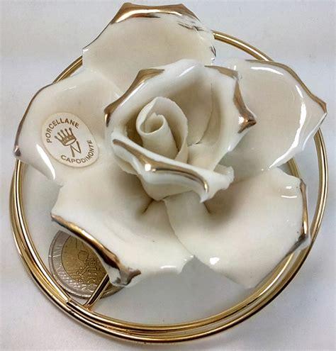 bomboniere fiori bomboniere colombe fiori nozze d oro argento cresima