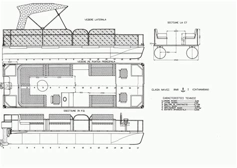 boat floor plans house boat floor plans understanding the nitty gritty of