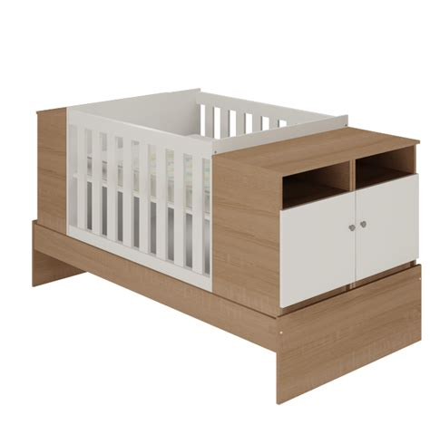 bedroom set in a box bedroom in a box white furniture express