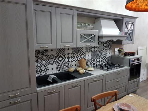 cucina agnese lube cucina lube mod agnese cucine a prezzi scontati
