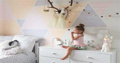 chambre couleur pastel peinture chambre et salon couleur pastel et forme g 233 om 233 trique