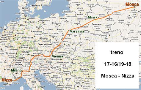 regionale europea nizza turismo lento treno nizza mosca sistemi elettorali