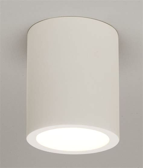 Surface Mounted Ceiling Light Surface Mounted Donwlight Plaster