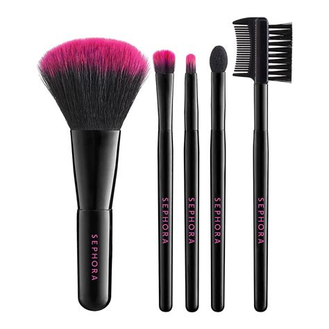 Makeup Set Sephora makeup brush set sephora malaysia saubhaya makeup