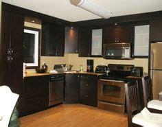 kitchen backsplash designs afreakatheart espresso decor love on pinterest espresso cabinets