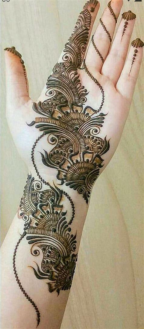 best 25 henna ideas on best 25 henna ideas on henna