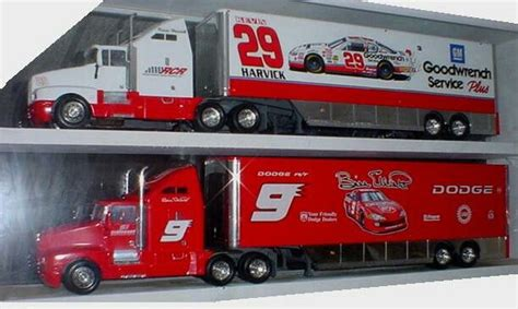A2 0189 Mainan Diecast Wheels Matchbox Second 31 best images about scale garage on models semi trucks and 25th anniversary