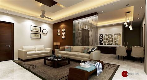 home interior design images pictures get modern complete home interior with 20 years durability 4bhk bungalow