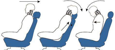 Modify Car Headrest modify car headrest rtg sunderland message boards
