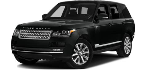how much does a white range rover cost 2015 land rover range rover reviews specs and prices