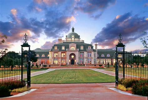 american mansions   great gatsby worthy