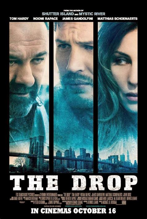 the drop the drop 2014 filmaffinity