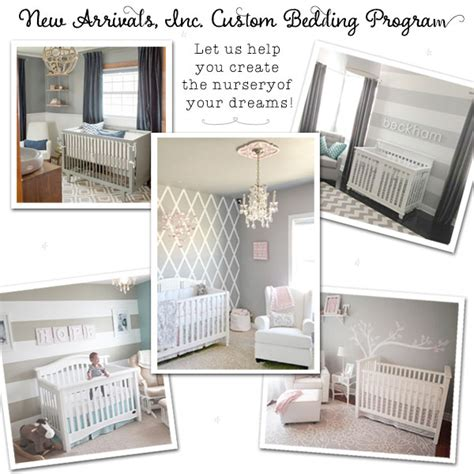 custom baby bedding custom crib bedding personalized