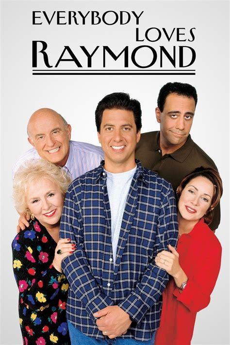 everybody loves raymond s doris roberts passed co stars