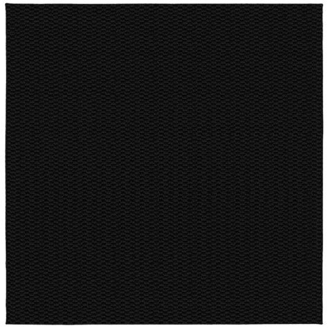 12 x 12 area rugs garland rug medallion black 12 ft x 12 ft square area rug ma 00 0n 1212 15 the home depot