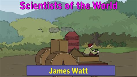 james watt biography pdf in hindi videos james watt videos trailers photos videos