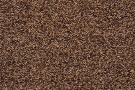 Boucle Upholstery Fabric Robert Allen Loft Boucle Upholstery Fabric In Pebble