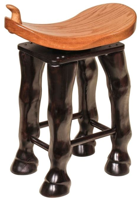 bar stool seat for sale