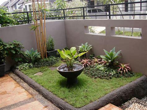 membuat taman minimalis di dalam rumah 301 moved permanently